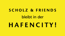 online-petition_Scholz-and-friends-bleibt-in-der-hafencity_change.org